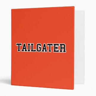 """Fuente del jersey de Tailgater - cualquiera colore Carpeta 1"""""""