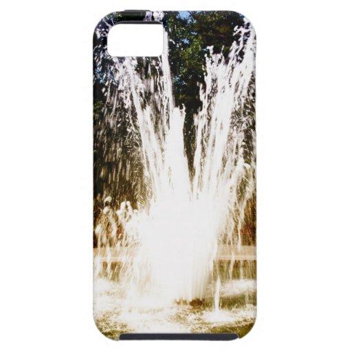 Fuente iPhone 5 Protector