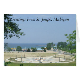 Fuente San José, Michigan MI de Whirlpool Tarjetas