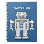 Fuentes de escuela frescas del cuaderno el | del