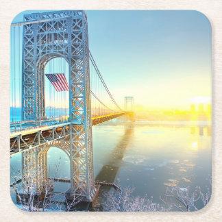 Fuerte de conexión Lee NJ y Manhattan NYPlus de
