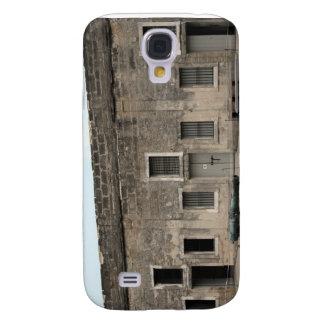 Fuerte II.jpg de St Augustine Funda Para Galaxy S4