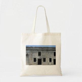 Fuerte Windows de St Augustine Bolsas