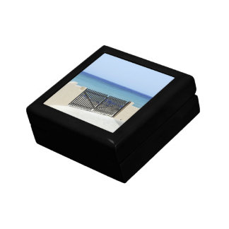 Fuerteventura Gift Box