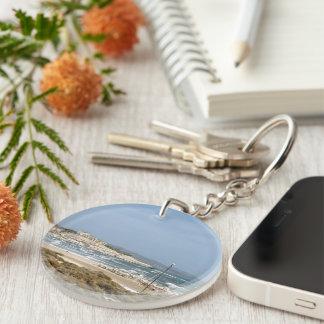 Fuerteventura Keychain