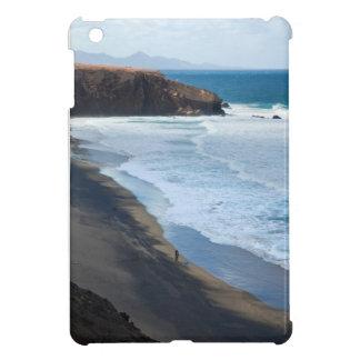 Fuerteventura La peló la caja iPad Mini Funda
