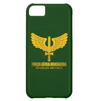 Fuerza aérea brasileña funda para iPhone 5C