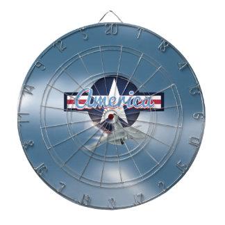 Fuerza aérea de la caza a reacción de América