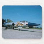 Fuerza aérea italiana NTM 1996 de F 104S Tapete De Raton