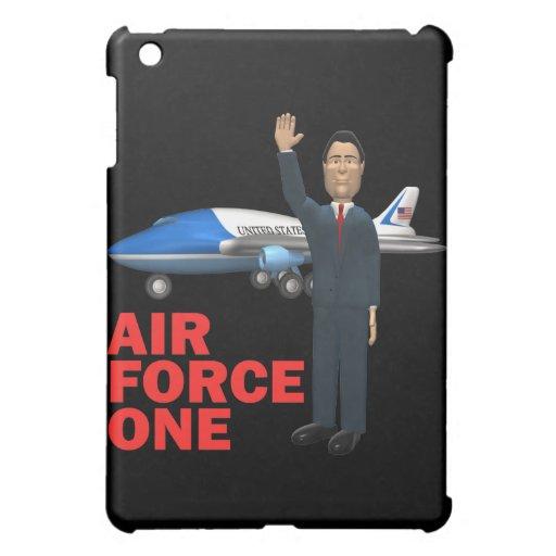 Fuerza aérea una