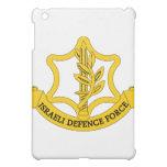 Fuerza de defensa israelí