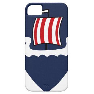Fuerzas aliadas Europa del Norte de las jefaturas iPhone 5 Cobertura