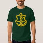 Fuerzas de defensa de Israel - CA Playeras