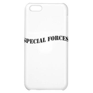Fuerzas especiales stencil jpg