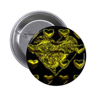 Fuerzas magnéticas pin