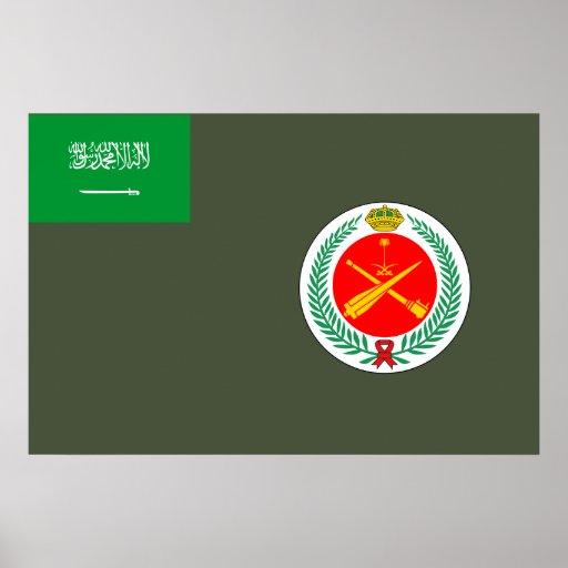 Fuerzas, Sao Tome y Princ reales de la defensa aér Posters