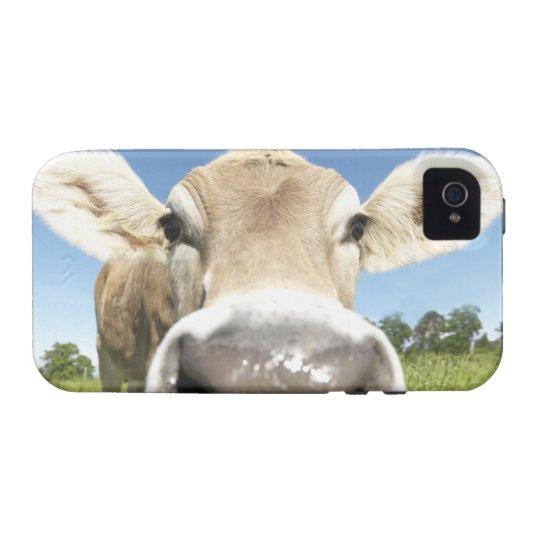 Fuessen, Bavaria, Germany Case-Mate iPhone 4 Case