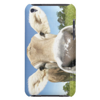 Fuessen, Bavaria, Germany Case-Mate iPod Touch Case