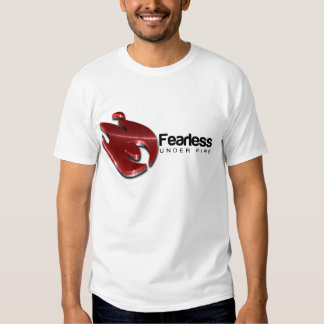 FUF El Diablito Shirt