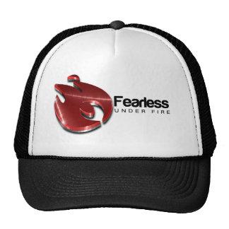 FUF Hat