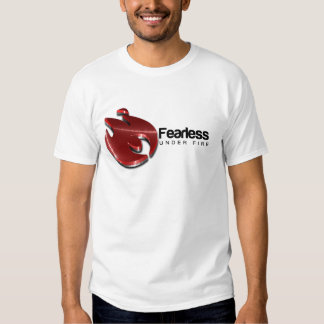 FUF Trunk Monkey T-Shirt
