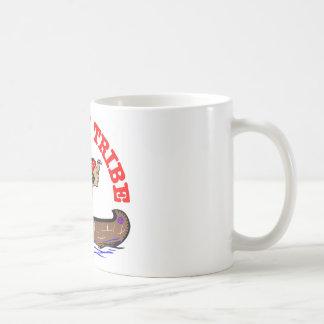 Fugawi Tribe Coffee Mug