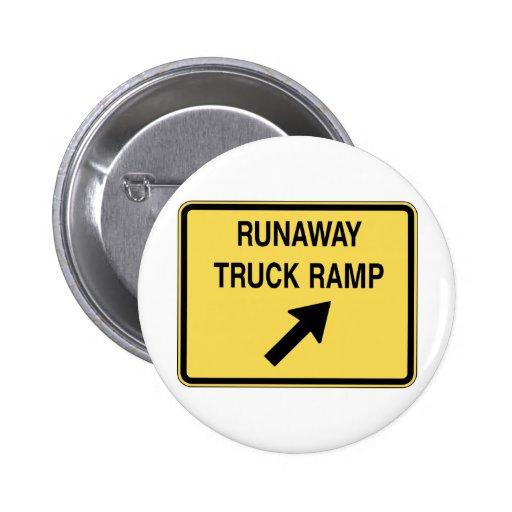 fugitivo-camión-rampa pin