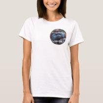 Fugly Animals T-Shirt