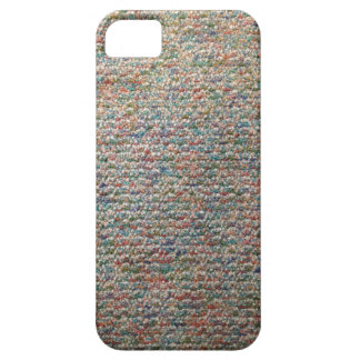 Fugly Carpet iPhone 5 Case