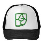 Fugly_logo Mesh Hats