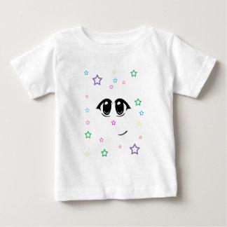 Fugu Baby T-Shirt
