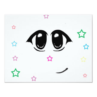 Fugu Card