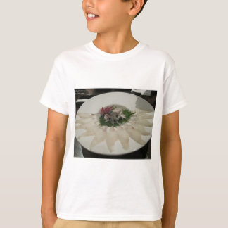 Fugu Sushi Collectible Tees Mugs & Other Gifts