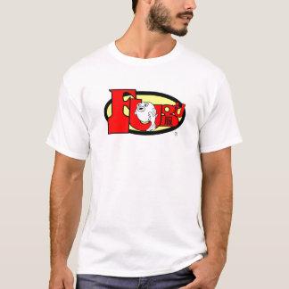 FUGU WEAR T-Shirt