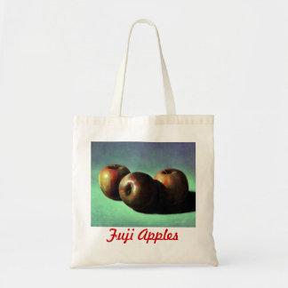 Fuji Apples Bag