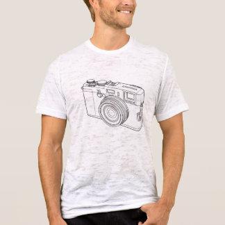 Fuji X100 T-Shirt