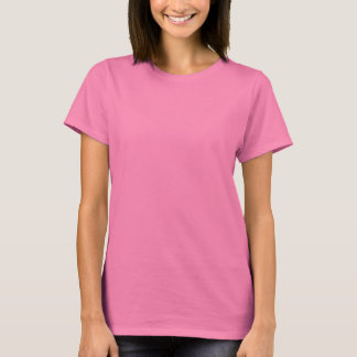 Fujidomoe (DG) T-Shirt