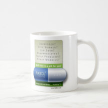 fukitol taza de café