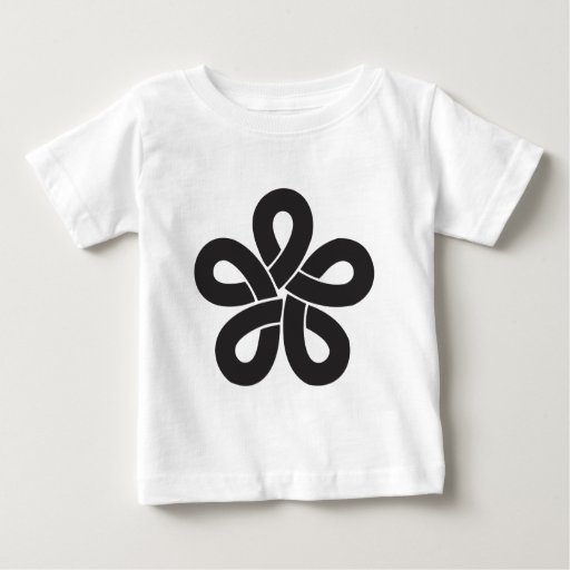 Fukuoka Tee Shirt