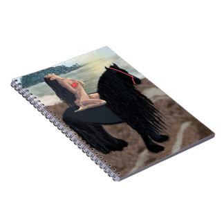 Fulfillment - Notebook
