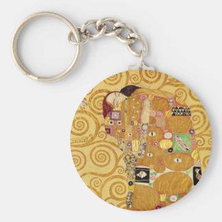 Fulfilment  c.1905-09 keychains