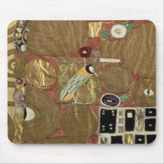 Fulfilment  c.1905-09 mouse pad