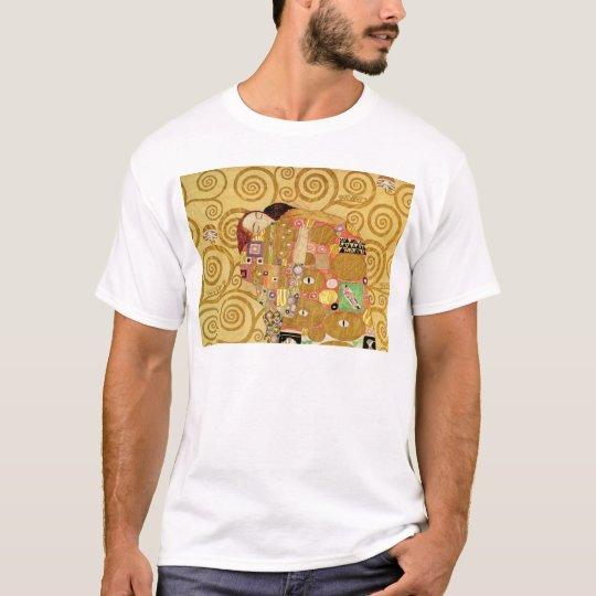 Fulfilment  c.1905-09 T-Shirt