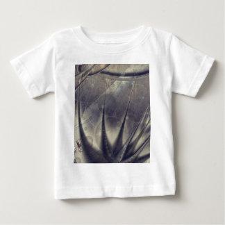 Fulgid Aloe Baby T-Shirt