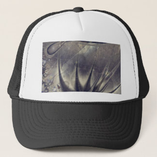 Fulgid Aloe Trucker Hat