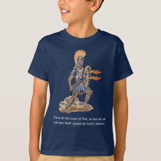 Full Armor of God T-Shirt