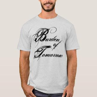 Full Band T-Shirt