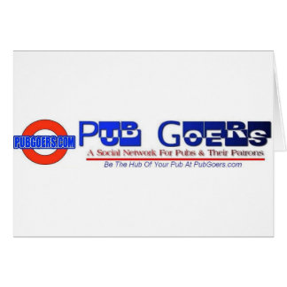 Full Banner & Logo Products Card