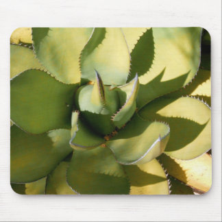 """""""Full Bloom"""" Mouse Pad"""