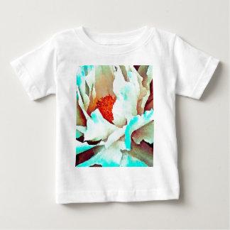 Full Bloom Tshirt